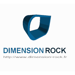 Dimension Rock